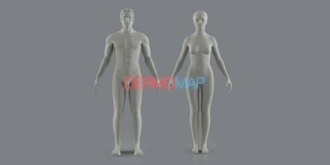 wecolab works image 950x475 00 dermomap