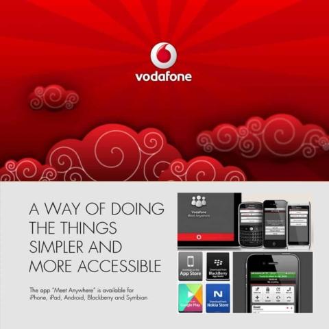 wecolab works img 950x950 02 vodafone 2