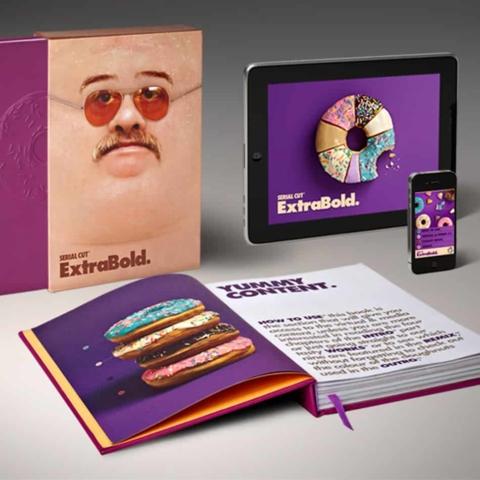 wecolab works image01 950x950 serialcut extrabold