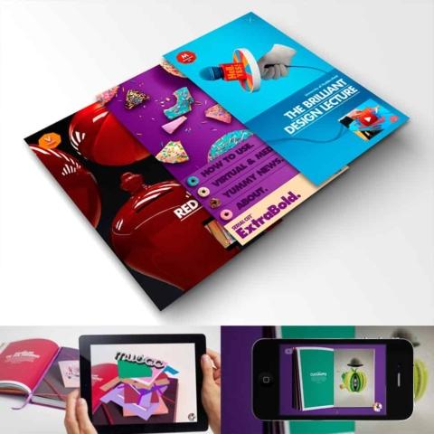 wecolab works image02 950x950 serialcut extrabold