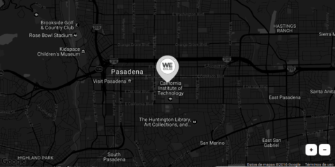 wecolab_california_map