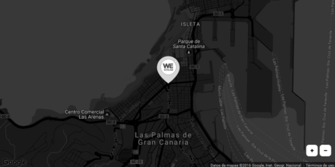 wecolab_canaryislands_map