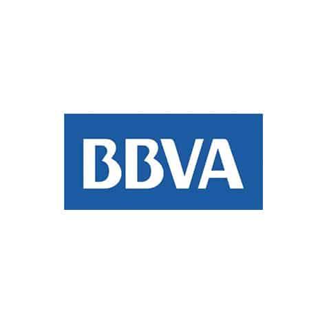 logo bbva_