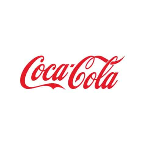 logo cocacola_2