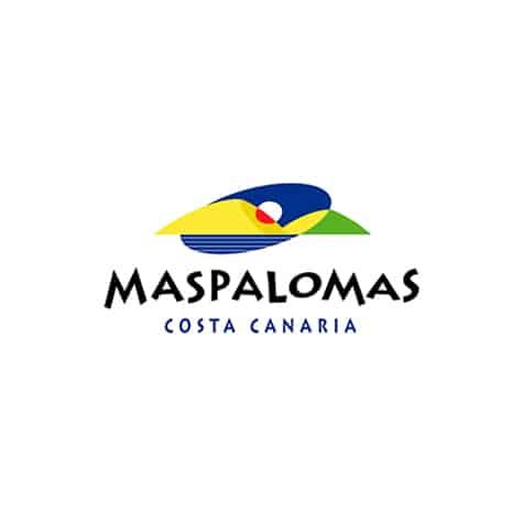 logo maspalomascostacanaria_
