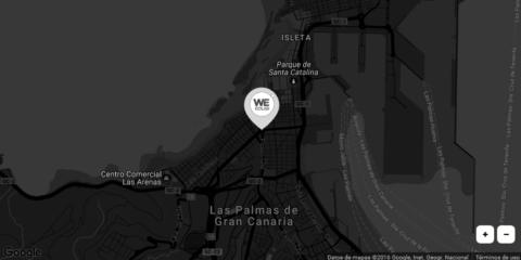 wecolab_canaryislands_map