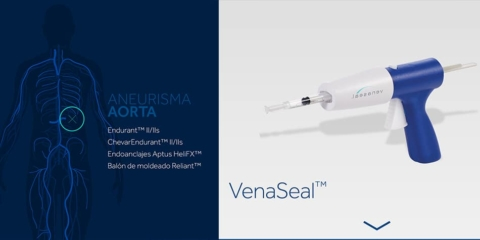 wecolab works imgc 950x475 medtronic